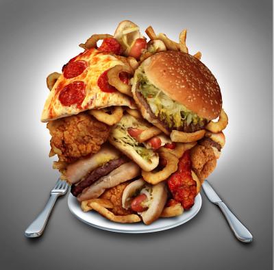 laihdutus ongelma