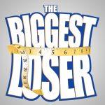 Biggest-Loser-Logo2
