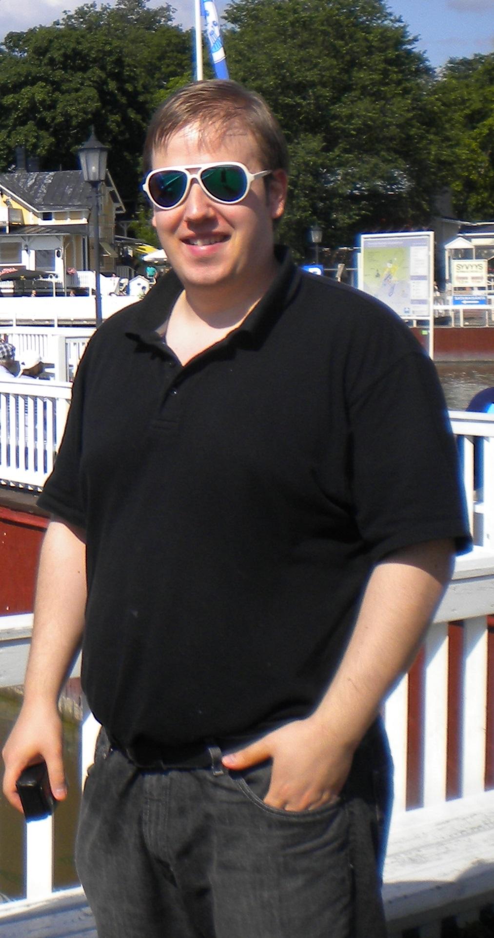 kesä 2013