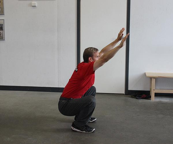 liikunta ja ravinto