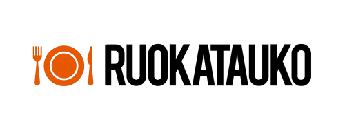 Ruokatauko Logo