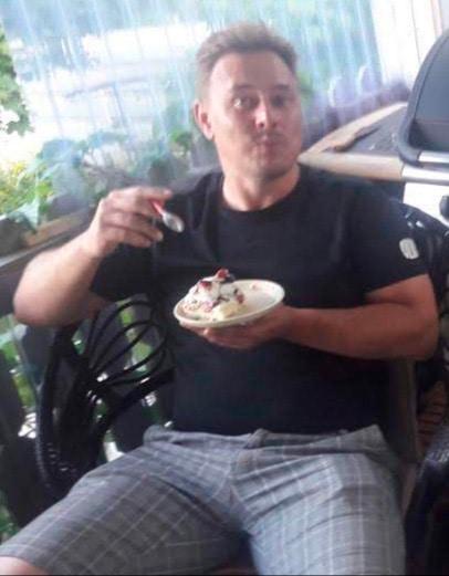 lasse syö herkkuja 2019